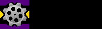 Member's Space