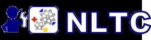 ナノラボトレーニングセンター