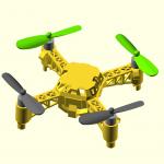 Drone04
