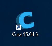 CuraIcon